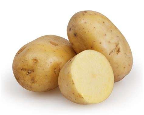 Potato Pictures by Whole Peeled Potato Products Whole Peeled Potato