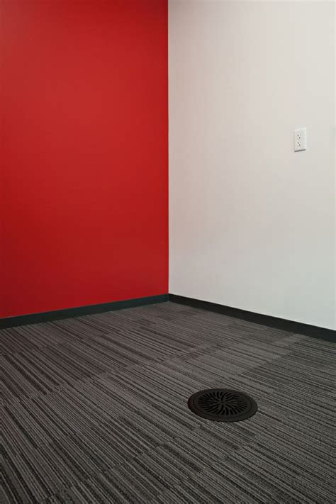 Johnsonite Rubber Tile Leed by 9 Best Images About Garage Floor Tiles On