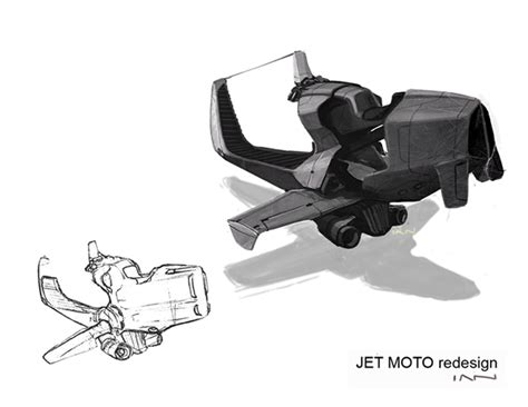 Jet Moto1 jet moto characters 3 related keywords jet moto characters 3 keywords keywordsking