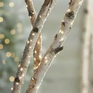 dekoration mit birke fantastische birkenstamm deko archzine net