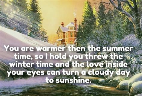 december romantic quotes   merry christmas quotes wishes poems pictures images hd
