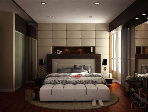 desain interior kamar utama ide desain interior kamar tidur anak minimalis yang nyaman