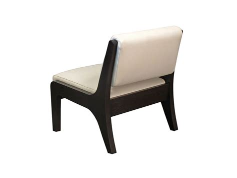 Brauns Furniture by Sintra Chair Jeffrey Braun Furniture