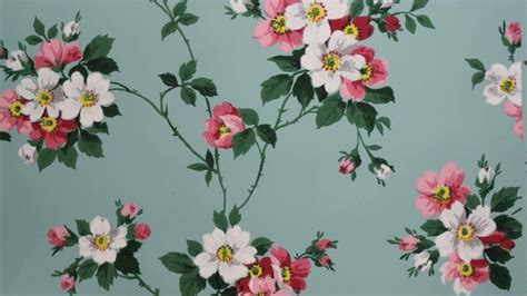 wallpaper flower vintage hd vintage flower wallpaper hd desktop wallpapers 4k hd