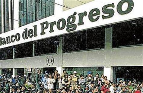 imagenes lunes bancario los 16 a 241 os del feriado bancario el diario ecuador