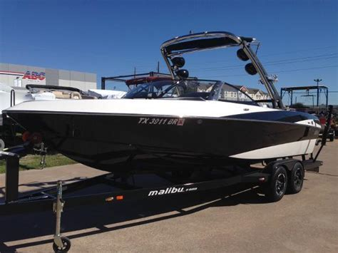 wakeboard boats for sale houston 2012 malibu wakesetter 247 lsv houston tx for sale 77090