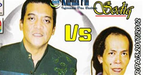 download mp3 didi kempot sri download mp3 duel cursari didi kempot vs sodiq monata