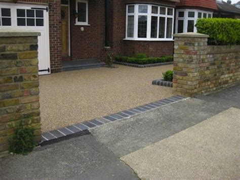 bentley driveway resin driveways doncaster driveways in doncaster