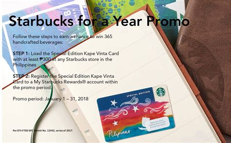 Starbucks Check Gift Card Balance - christmas starbucks card 2017 chrismast cards ideas