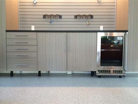 build your own custom cabinets garage cabinets garage storage wood powder coated