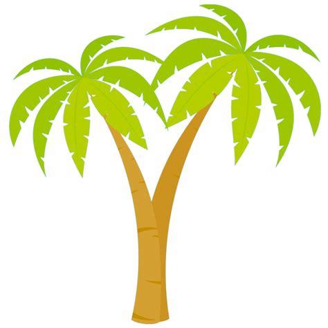 wandtattoo kinderzimmer palme wandtattoos folies wandsticker palme