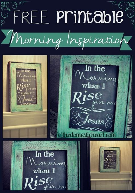 chalkboard print printables pinterest free printable give me jesus the domestic heart com
