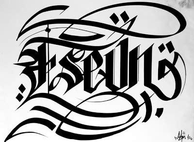 imagenes uñas goticas letras goticas en fotos de tatuajes twiwaminenu tattoo