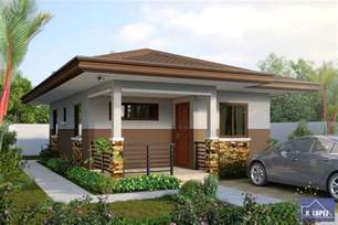 Best Small House Plans Residential Architecture Medium Size House For The Medium Size Family