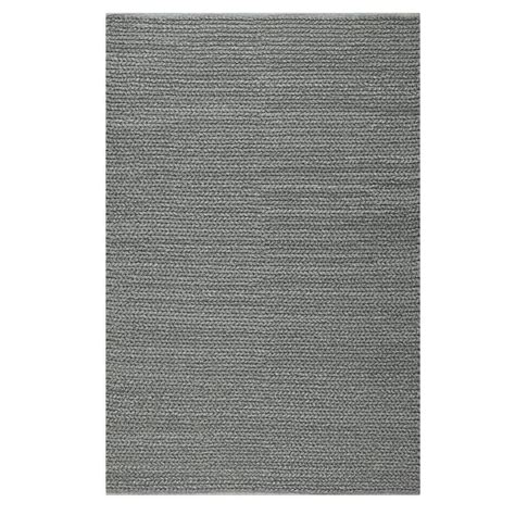 grey area rugs home depot home decorators collection grey 8 ft x 10 ft area rug 9251530270 the home depot