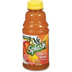 view all v8 products view all v8 sodas juice drink mixes V8 Juice