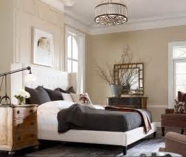 Master Bedroom Light Fixtures » New Home Design
