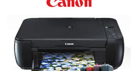 resetter canon mp287 e07 drivers softwares resetters canon mp287