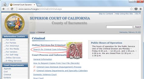 Kern County Superior Court Arrest Records Security Check Check Cheapest Background Check