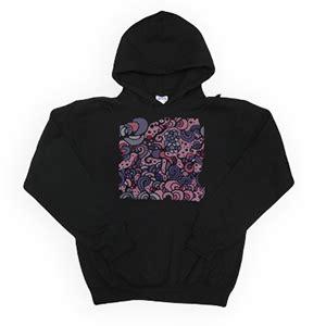 hoodie design studio design your own personalized hoodie