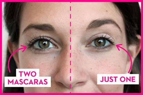where do you put your makeup on 16 eye makeup tips you need to know easy eye makeup tricks
