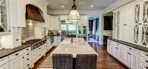 home decor in charleston sc charleston decorating style home charleston sc the
