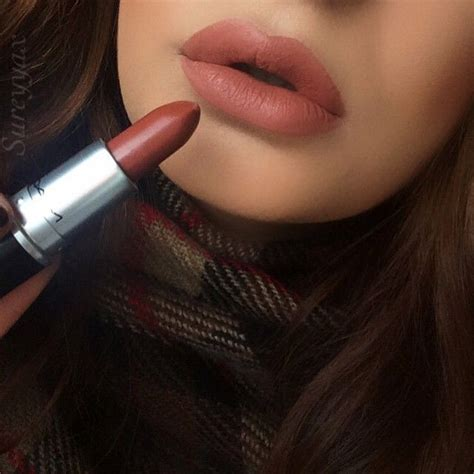 Mac Taupe mac quot taupe quot lip color taupe macs and