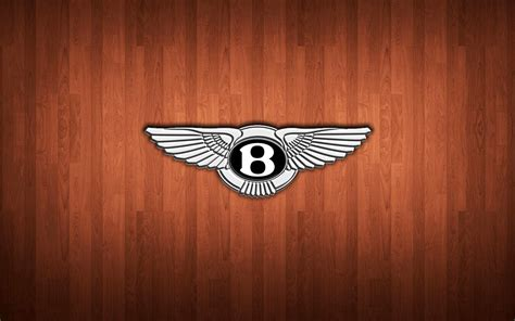 bentley logo wallpaper bentley logo wooden planks 1440 215 900 wallpaper