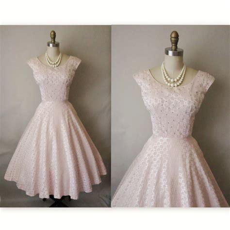 Modern Dress 50s » Home Design 2017