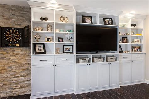 wall units awesome wall storage unit wayfair wall storage wall units awesome storage wall units cool storage wall