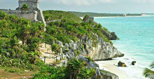 7 Reasons You Should Visit Mexico by Whispered Inspirations A Lifestyle And Travel