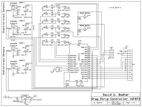 silverado trailer ke wiring diagram pdf silverado just