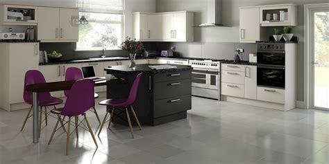 kitchen design workshop kitchen makeover gallery kitchen design workshop