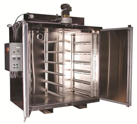cabinet oven cabinet ovens custom large cabinet oven reach in ovens reach in oven industrial