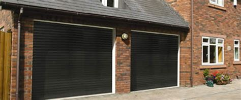 Automatic Garage Door Price Cheap Roller Garage Doors by Roller Garage Doors Diy Or Fitted Manual Or Automatic