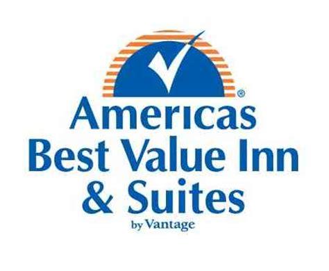 america best value inn americas best value inn suites bismarck nd