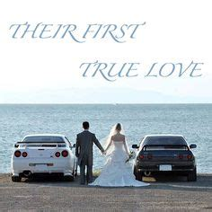 gt true love by gloria l 1000 images about nissan gt r on pinterest nissan