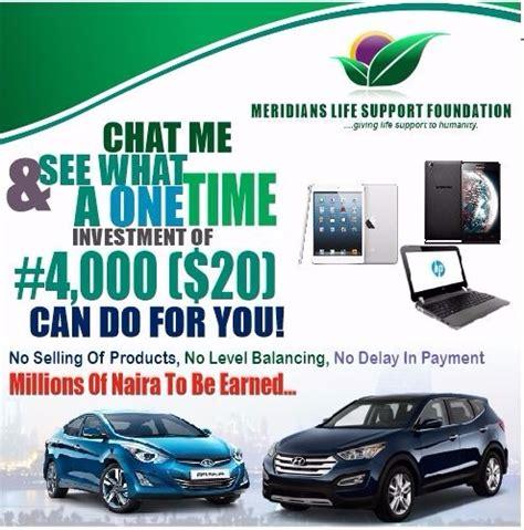 best mlm compensation plans meridian network best mlm compensation plan in nigeria