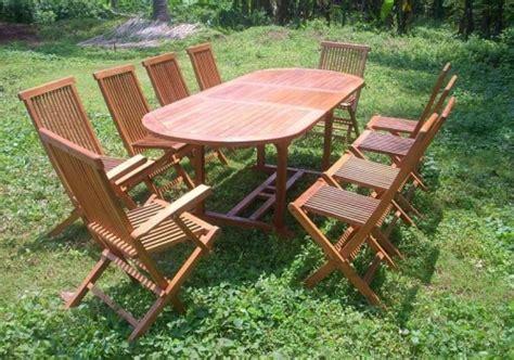 mobili direttamente dalla fabbrica onlywood s r l legno parquet arredo giardino casette