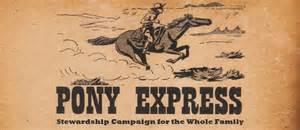 pony express ao pony express alberta outdoorsmen forum