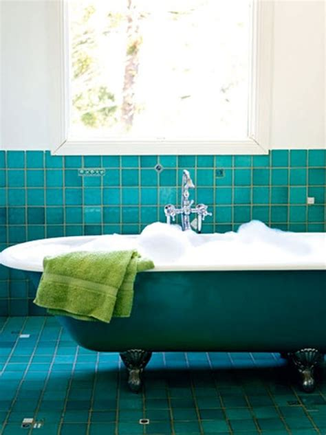 aqua blue bathroom 41 aqua blue bathroom tile ideas and pictures