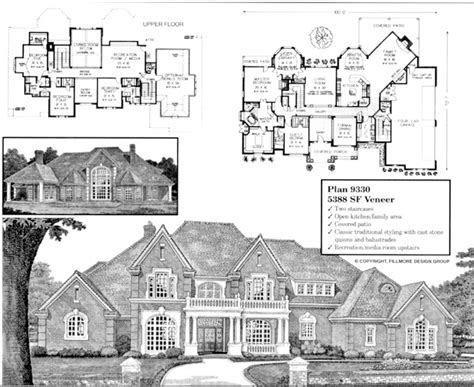 Fillmore House Plans Fillmore House Plans Home Design And Style