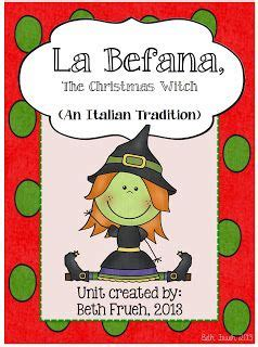 art project for italian christmas tradition 33 best befana images on epiphany italian and crafts