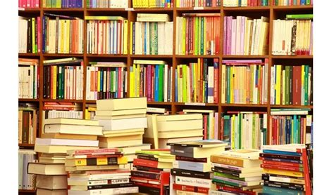 librerie scolastiche aiutaci a crescere regalaci un libro la nuova