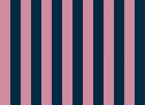 stripes atrafloor