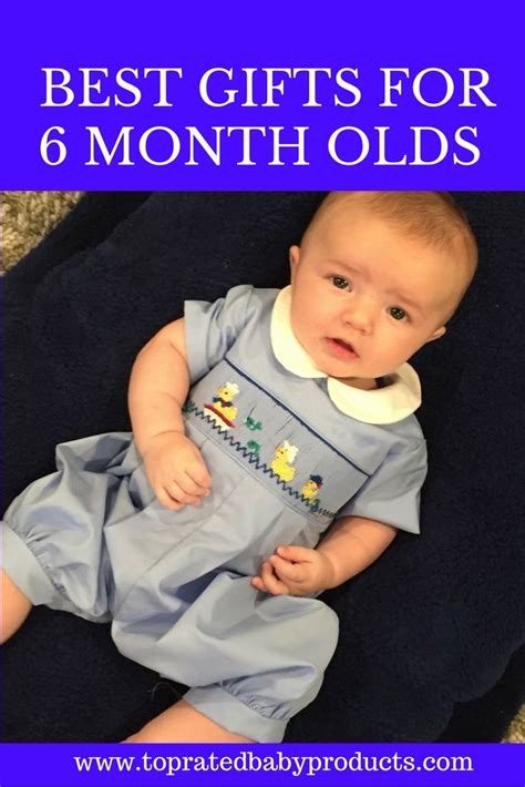 gifts for 7 months to 12 months find the best gifts for 6 month olds gift ideas for all ages diy baby gifts