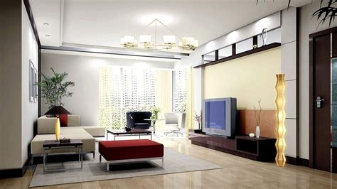 livingroom wallpaper living room wallpaper free
