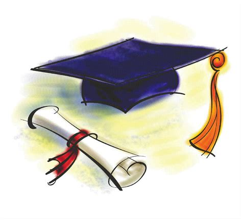 Clipart Graduation Cap And Diploma index of ucms uploads images 78 school clipart