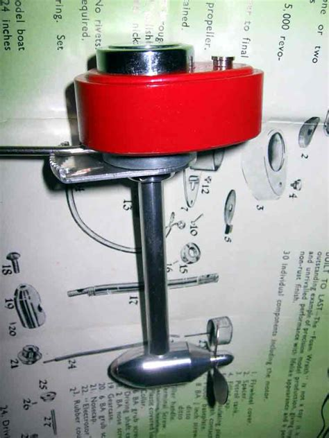 outboard motors for sale japan outboard motors japan used outboard motors for saleused