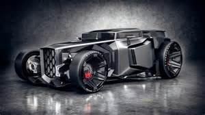 Lamborghinis Pictures Lamborghini Rod Designstudie Motorkultur